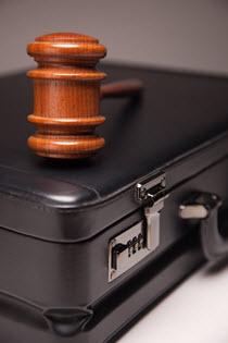 Obchodní právo ainsolvenční právo