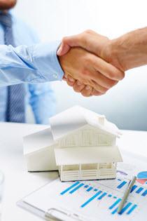 Právo nemovitostí astavební právo
